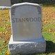 Profile photo:  Albert Himes Stanwood, Sr