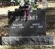 Marie Stoddart