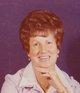 Profile photo:  Ruth Ailene <I>Ferguson</I> Fairchild