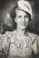 Charlotte Dorothy <I>Bullard</I> Haskins