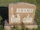 Profile photo:  Diana A. <I>Ostrowski</I> Adams