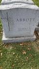 Robert N Abbott