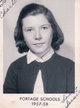 Susan Marie <I>Bookey</I> Gavinski