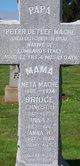 Profile photo:  Anna F Bridge