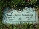 Jesse James Clemence