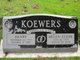 Henry Koewers