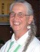 Marcia  McKown Hummel