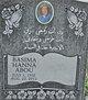 Profile photo:  Basima Hanna Abou