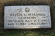 Walter C. Marshall