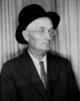James Henry Meehan
