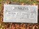 Lillian May <I>Chambers</I> Jenkins