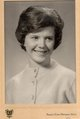 Profile photo:  Susan Marie <I>Bookey</I> Gavinski