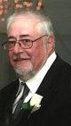 Frederick Jay Allen