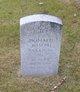 Profile photo:  Donald Joseph Baker, Sr