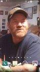Paul James Hoeffner