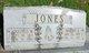 Profile photo:  Adolphus M Jones