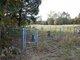 Bloodworth - Sketoe Family Cemetery