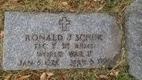 Ronald J Schur