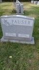 George Pauser