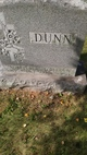 Alfred J. Dunn