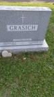 Nicholas J Grasich