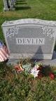 William H devlin