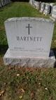 Richard G Hartnett