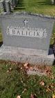 John Balicik