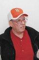 Profile photo:  Stanley L Breckenridge