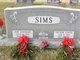 Veleta Joy <I>Loveday</I> Sims