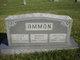 Mary E. Ammon