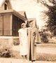 Susan I. <I>Smith</I> Trankle