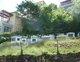 Cruz Bay Cemetery
