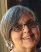 Roberta Olsen Kyle