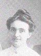 """Elizabeth Ruth """"Lizzie"""" <I>Covert</I> Stauffer"""