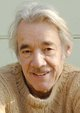 Profile photo:  Roger Lloyd-Pack