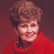 Profile photo:  Betty L <I>Armstrong</I> Lee