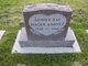 Sandra Kay <I>Hagen</I> Abbott