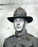 Profile photo:  John William Abraham, Jr