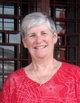 Nancy Wolfe Henderson