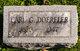 Carl George Doerfler