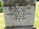 Profile photo:  Arabella A <I>Gaskill</I> Allbee