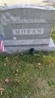 maurice j Moran Sr.