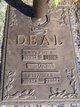 Rita Mae <I>Powers</I> Deal