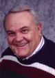 "Profile photo:  John Richard ""Big John"" Landers"
