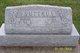 Albright John Suttkus