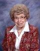 Profile photo:  Edna Vera <I>McKenzie</I> Grate
