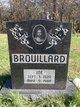 Profile photo:  Joe Brouillard