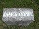 James Coale