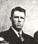 "Joseph Robert ""Bert"" Humphreys"